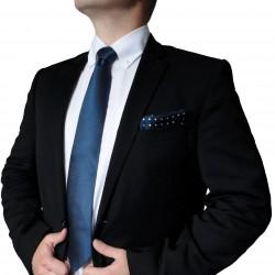 Lee Oppenheimer kravata No. 33