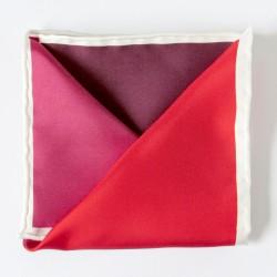 Lee Oppenheimer Handkerchief No. 7