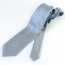 Lee Oppenheimer Krawatte No. 42
