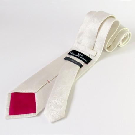 Lee Oppenheimer kravata No. 43
