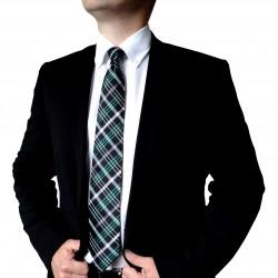Lee Oppenheimer kravata No. 6