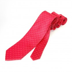 Lee Oppenheimer Krawatte No. 17