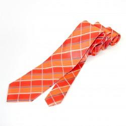 Lee Oppenheimer Tie No. 18