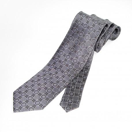 Lee Oppenheimer kravata No. 28
