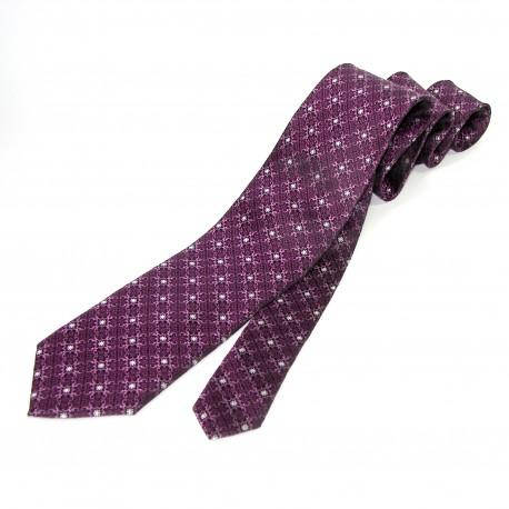 Lee Oppenheimer kravata No. 29