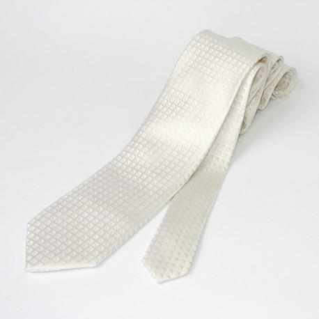Lee Oppenheimer kravata No. 27