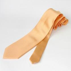Lee Oppenheimer Krawatte No. 32
