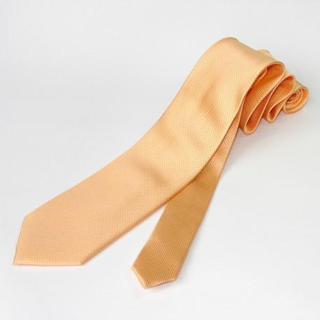 Lee Oppenheimer kravata No. 32