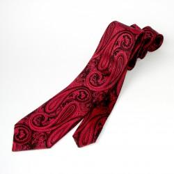 Lee Oppenheimer Krawatte No. 24