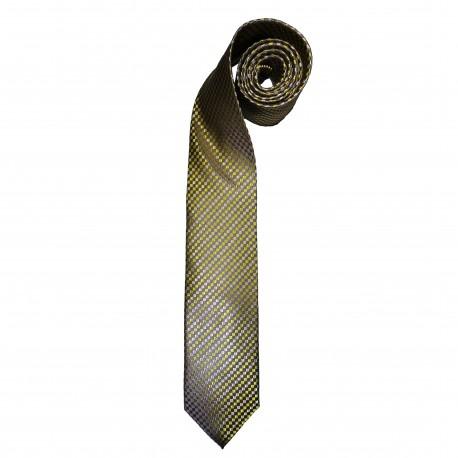 Lee Oppenheimer Krawatte No. 23