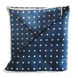 Lee Oppenheimer Handkerchief No. 4