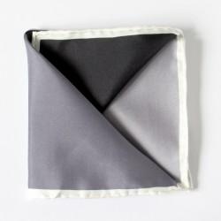 Lee Oppenheimer Handkerchief No. 5