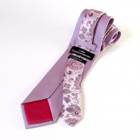 Lee Oppenheimer Tie No. 48
