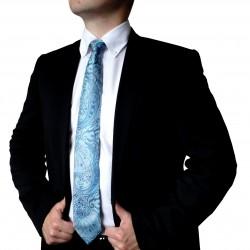 Lee Oppenheimer Tie No. 1