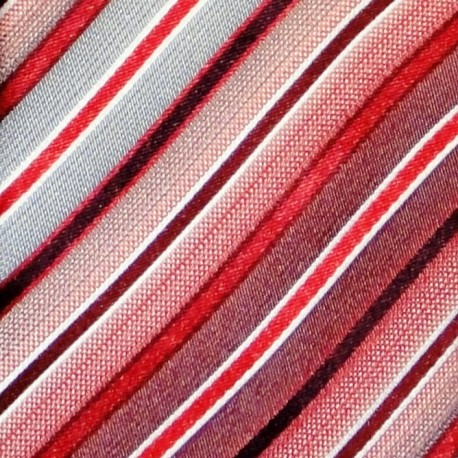 Lee Oppenheimer kravata No. 5