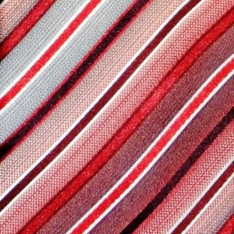Lee Oppenheimer Krawatte No. 5