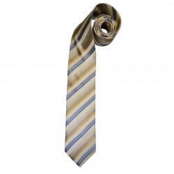 Lee Oppenheimer Krawatte No. 7