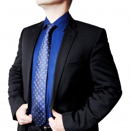 Lee Oppenheimer Tie No. 8