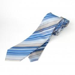 Lee Oppenheimer Tie No. 4
