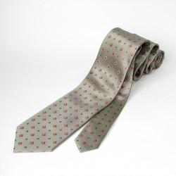 Lee Oppenheimer Krawatte No. 13