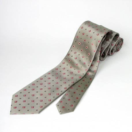 Lee Oppenheimer Tie No. 13