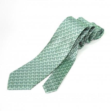 Lee Oppenheimer Krawatte No. 16