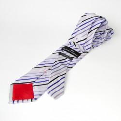 Lee Oppenheimer Krawatte No. 19