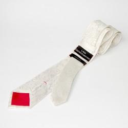 Lee Oppenheimer Tie No. 20