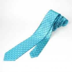 Lee Oppenheimer Krawatte No. 22