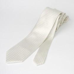 Lee Oppenheimer Tie No. 27