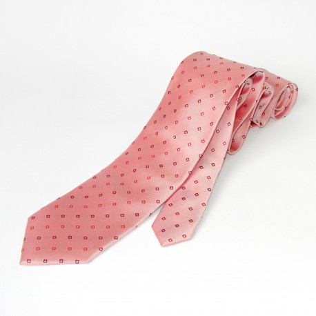 Lee Oppenheimer Tie No. 30