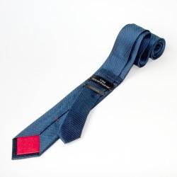 Lee Oppenheimer Krawatte No. 33