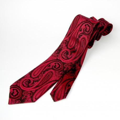 Lee Oppenheimer Tie No. 24