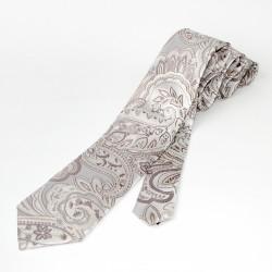 Lee Oppenheimer Krawatte No. 36