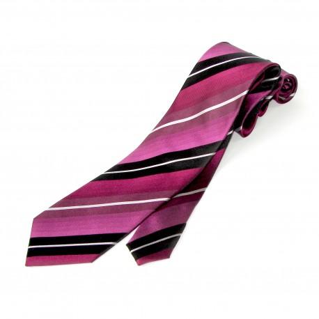 Lee Oppenheimer Tie No. 37