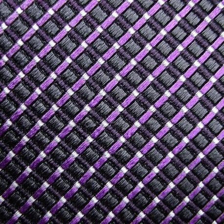 Lee Oppenheimer Krawatte No. 38