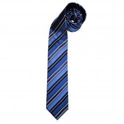Lee Oppenheimer Krawatte No. 15